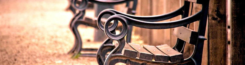 Кованые изделия, изделия из металла, студия ковки спб